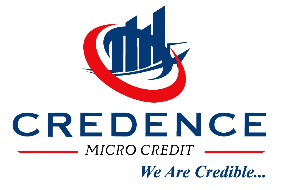Credence Microcredit